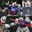 RG 1/144 RX-78GP01 thumbnail 13