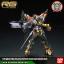 RG 1/144 GUNDAM ASTRAY GOLD FRAME AMATSU MINA thumbnail 3