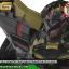 RG 1/144 GUNDAM ASTRAY GOLD FRAME AMATSU MINA thumbnail 15