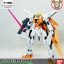 1/100 SCALE MODEL GUNDAM KYRIOS thumbnail 7