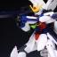 HGAW 1/144 GUNDAM X DIVIDER thumbnail 12