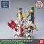 BB395 LEGEND BB NIDAIME GUNDAM DAI-SHOGUN thumbnail 10