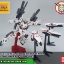 HGUC 1/144 FULL ARMOR UNICORN GUNDAM (DESTROY MODE/RED COLOR Ver.) thumbnail 8