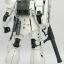 MG 1/100 MS-06J ZAKU 2 WHITE AUGER thumbnail 3