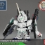 BB390 FULL ARMOR UNICORN GUNDAM thumbnail 6
