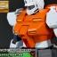 P-BANDAI : MG 1/100 POWERED GM thumbnail 8