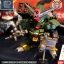 BB375 LEGEND BB COMMAND GUNDAM thumbnail 3