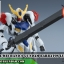 1/100 FULL MECHANICS GUNDAM BARBATOS LUPUS thumbnail 20