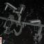 HGBC 1/144 BOLDEN ARM ARMS thumbnail 7