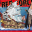 GRAND SHIP COLLECTION RED FORCE thumbnail 1
