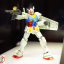 HGUC 1/144 RX-78-2 Gundam (REVIVE Ver.) thumbnail 11