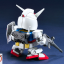BB329 RX-78-2 GUNDAM(ANIMATION COLOR) thumbnail 3