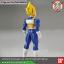 Figure-rise Standard SUPER SAIYAN VEGETA thumbnail 4