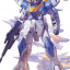 MG1/100 V2 Gundam Ver.Ka thumbnail 1