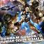 1/100 GUNDAM GUSION / GUNDAM GUSION REBAKE thumbnail 1