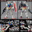 MG 1/100 RX-78 GUNDAM [GUNDAM THE ORIGIN] thumbnail 5