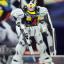 RG 1/144 RX-178 GUNDAM MK-II (AEUG) thumbnail 3