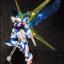P-BANDAI HGBF 1/144 STAR BUILD STRIKE GUNDAM Ver.RG system thumbnail 21