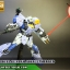MG 1/100 DUEL GUNDAM ASSAULTSHROUD thumbnail 9