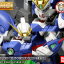 MG 1/100 WING GUNDAM ZERO CUSTOM thumbnail 7