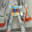 MG 1/100 RX-78 GUNDAM [GUNDAM THE ORIGIN] thumbnail 18