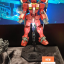 MG 1/100 GUNDAM AMAZING RED WARRIOR thumbnail 2