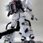MG 1/100 SHIN MATSUNAGA ZAKU VER. 2.0 thumbnail 5