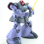 MG 1/100 MS-09R RICK-DOM thumbnail 13