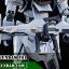 เปิดจอง METALBUILD GUNDAM F91 thumbnail 9