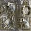 MG 1/100 G GUNDAM(HYPER MODE) thumbnail 6