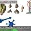FIGURE-RISE STANDARD SUPER SAIYAN SON GOKOU thumbnail 12