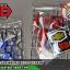 SD EX-STANDARD 001 RX-78.2 GUNDAM thumbnail 5