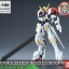 1/100 FULL MECHANICS GUNDAM BARBATOS LUPUS thumbnail 21