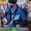 MG 1/100 UNICORN GUNDAM (RED/GREEN TWIN FRAME EDITION) TITANIUM FINISH thumbnail 12