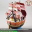 ONE PIECE GRAND SHIP COLLECTION BIG MOM'S PIRATE SHIP thumbnail 4