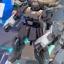 HGBF 1/144 GUNDAM Ez-SR thumbnail 5