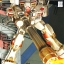 MG 1/100 RX-78-5 GUNDAM thumbnail 1