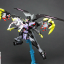 HGBF 1/144 GUNDAM THE END thumbnail 33