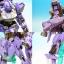 HGBF 1/144 MEGA-SHIKI thumbnail 14