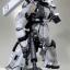 MG 1/100 SHIN MATSUNAGA ZAKU VER. 2.0 thumbnail 6