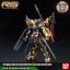 RG 1/144 GUNDAM ASTRAY GOLD FRAME AMATSU MINA thumbnail 2