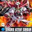 BB389 SENGOKU ASTRAY GUNDAM thumbnail 1