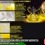 Figure-rise Effect AURA EFFECT (YELLOW) thumbnail 10