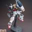 HGUC 1/144 RX-178 GUNDAM MK-Ⅱ(AEUG) thumbnail 3