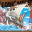GRAND SHIP COLLECTION GOING MERRY thumbnail 1