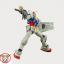 HGUC 1/144 RX-78-2 Gundam (REVIVE Ver.) thumbnail 15