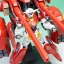 HG 1/144 GUNDAM G-SELF EQUIPED WITH ASSAULT PACK thumbnail 13
