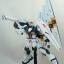 HGUC 1/144 RX-93 V GUNDAM thumbnail 6