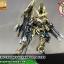 MG 1/100 UNICORN GUNDAM 03 PHENEX thumbnail 8