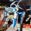 HG 1/144 GUNDAM G-SELF EQUIPED WITH PERFECT PACK thumbnail 9